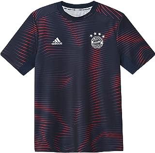 Youth Bayern Munich Preshirt 2018/2019