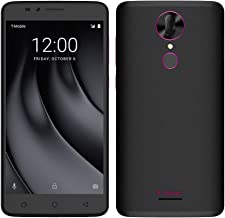 Best revvl phone plus Reviews