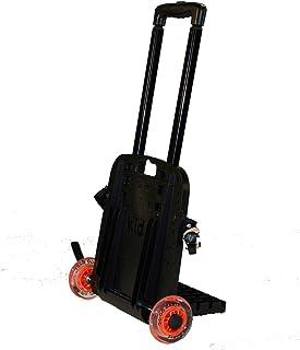 GO-GO BABYZ TRAVELMATE 汽车座椅旅行婴儿车