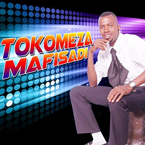 Chadema Mwendo Mdundo