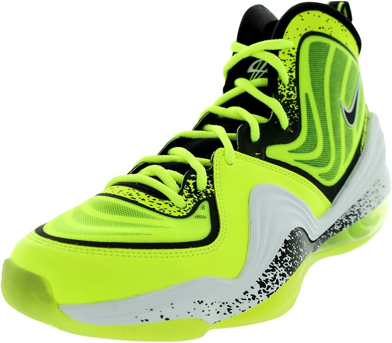 Nike Herren Air Penny V HL