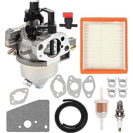 Details about  /Carburetor For Kohler XT650-3034 5Hp XT675-2070 6.6.75Hp 14 853 68S 14 853 90-S