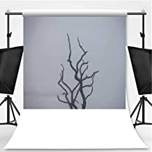 Animals and Landscapes of South Africa Theme Backdrop Photo Backdrop Photography Backdrop,109876,6.5x6.5ft