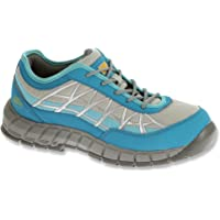 Deals on Caterpillar Connexion Women's Shoes