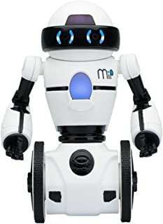 Wow Wee MIP RobotJouets télécommandés AAA, Android, iOS