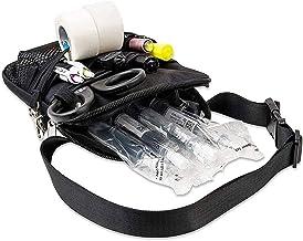 Taillas Verpleegster pouch taille tas dierenarts, multi-compartiment verpleegstas verpleegzak organisator riem verpleegacc...