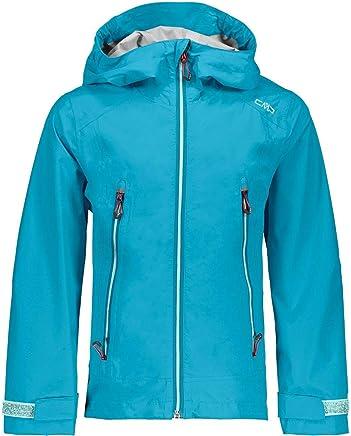 Suchergebnis auf für: CMP Regenjacken Jacken