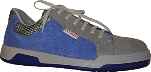 Chaussures basses s3Libre Work N46