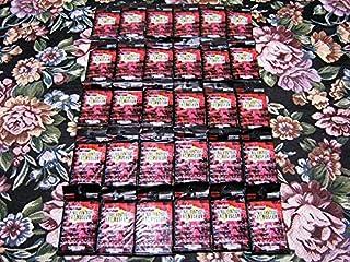 初版 30パック 計300枚 FFアートミュージアム 第3弾 Third Edition ファイナルファンタジー6 / 9 / 3 Final Fantasy VI IX III