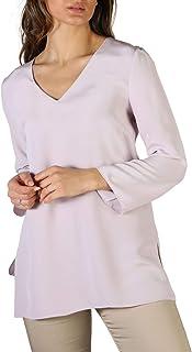 Fontana 2.0 Women's KATIA Shirt Pink