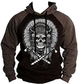 Best native american indian hoodies Reviews