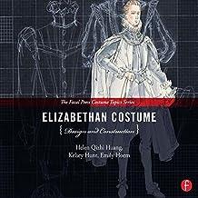 10 Mejor Elizabethan Costume Patterns de 2020 – Mejor valorados y revisados