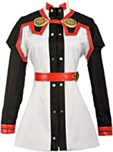 Sword Art Online The Movie Ordinal Scale Cosplay SAO Yuuki Asuna Cosplay Costume Halloween Costume Full Set