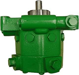 AR103036 AR103033 for John Deere Tractor Hydraulic 8 Piston Pump 1020 3120 2020 2030