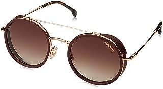 carrera purple sunglasses