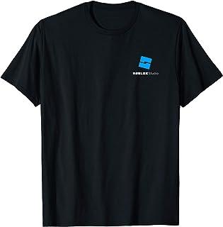 Roblox Studio T-Shirt