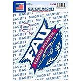 'WinCraft Snack-Schale Florida Atlantic Eulen offiziellen NCAA 15,2x 22,9cm Auto...