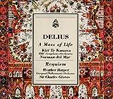 Delius: A Mass of Life / Requiem [UK Import]