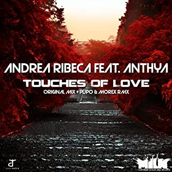 Touches of Love