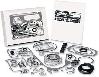 Jims Time-Saver Transmission Master Gasket Kit 1035