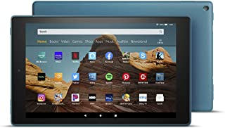 Tablet For Game Streaming