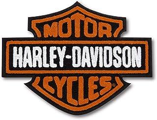 Suchergebnis Auf Für Merchandiseprodukte Harley Davidson Merchandiseprodukte Auto Motorrad