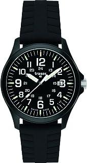 トレーサー 腕時計 traser H3 P67 オフィサー プロ 107103