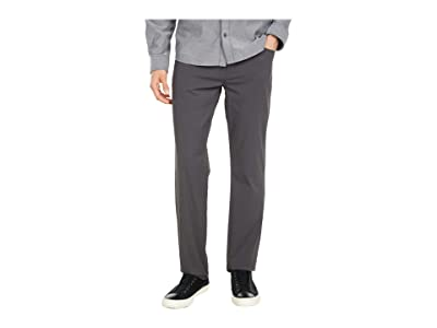 Toad&Co Rover Five-Pocket Lean Pants Men