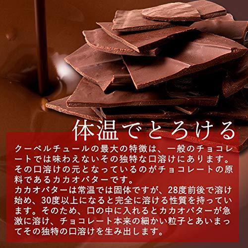 西内花月堂選べる割れチョコミルクチョコレート(ごろごろアーモンド300g)