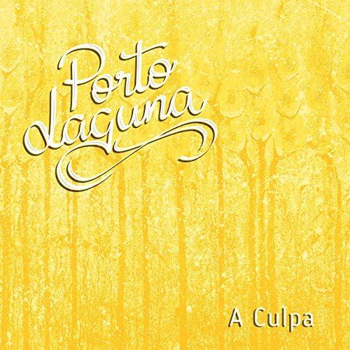 Porto Laguna