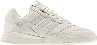 adidas A.R. Trainer Womens Sneakers White