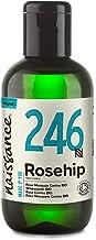 Naissance Organic Rosehip Seed Oil (Rosa Canina) (#246)