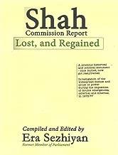 Best shah commission report Reviews