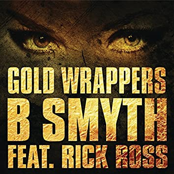 Gold Wrappers