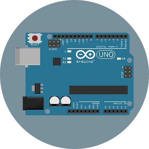 Arduino With Examples product image