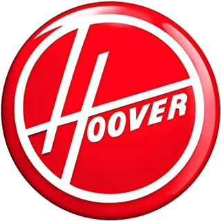 Hoover EmPower Upright Replacement Roller Brush Part # 48414132