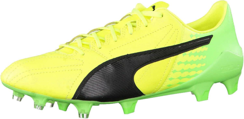 Puma evoSPEED 17 SL Hartböden Erwachsene Erwachsene Erwachsene Fußball Stiefel B01N1VGCO6  Elegantes Aussehen 72fe8f
