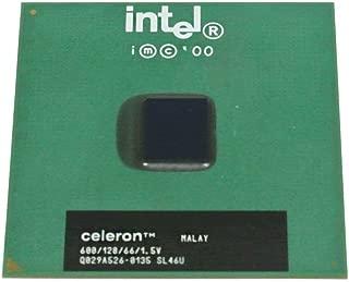 Intel Xeon Server CPU Processor 3.4GHz 800FSB 1MB Socket 604pin SL7DY SL7HJ SL7PG SL7TE SL8KR