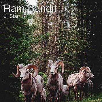 Ram Bandit