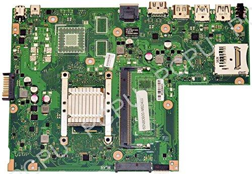 60NB0B00-MB2400 Asus X540LA Laptop Motherboard w/Inte, i3-5020U 2.2Ghz CPU
