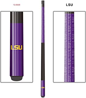 Imperial Officially Licensed NCAA Merchandise: Billiards/Pool Cue