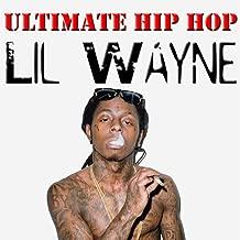 lil wayne instrumental mp3