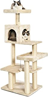 Best parrot play gym Reviews