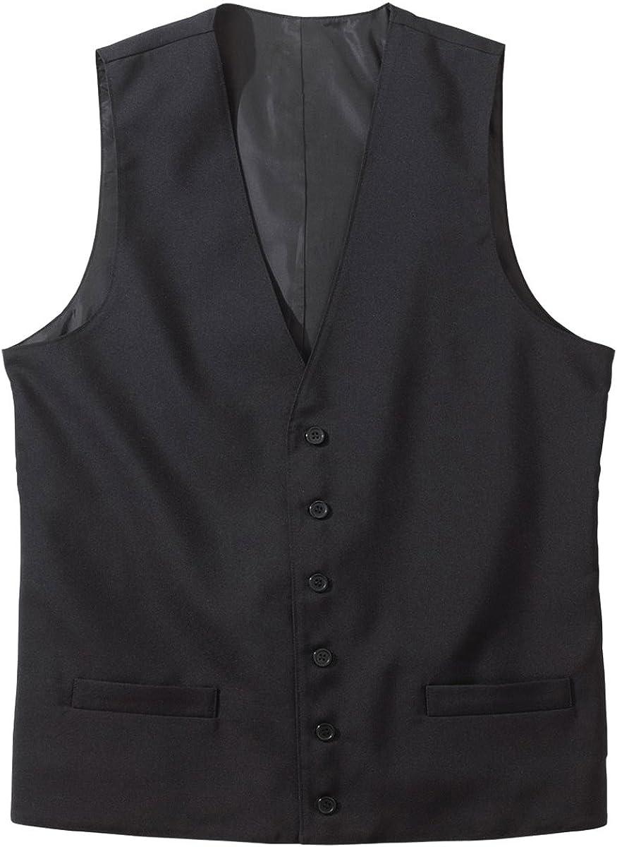 Edwards Style #4550 Men's firenza vest