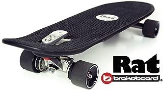 longboard brake kit