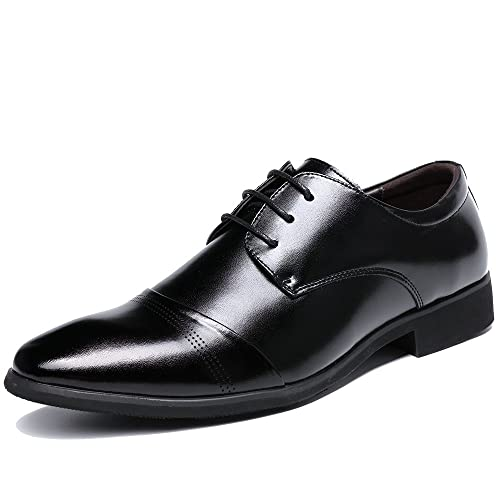 Black Dress Shoe Amazon