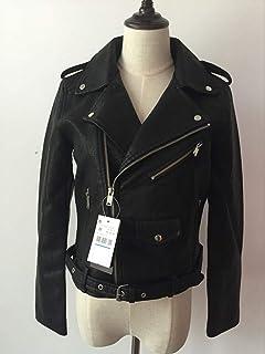 Amazon.es: chaqueta piloto - Chaquetas / Ropa y accesorios ...