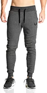 Mens Pants Sports Fitness Fashion Leisure Trousers for Men