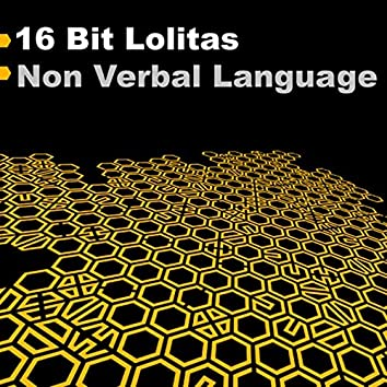 Non Verbal Language
