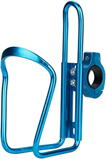 HCDjgh ღ Cycling Accessories Bike Locks ღ, Bicycle Cup Holder Aluminum Alloy Handlebar Water Bottle Cages